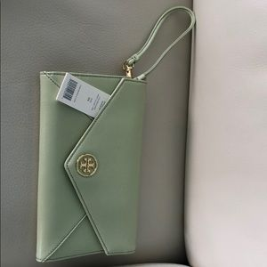 Tory Burch -BRAND new with tags